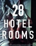 28 Otel Odası