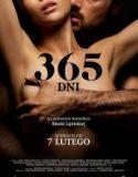 365 Gün
