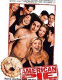 Amerikan Pastası 1