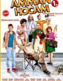 Amman Hocam