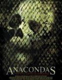 Anaconda 2