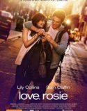 Aşık, Rosie