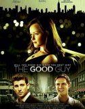 Aşk Oyunu – The Good Guy