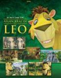 Aslan Kralın Oğlu Leo