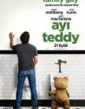 Ayı Teddy 1