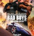 Bad Boys 3: Her Zaman Çılgın