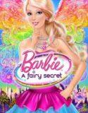 Barbie Peri Gizemi