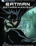 Batman Gotham Şövalyesi