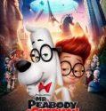 Bay Peabody ve Meraklı Sherman Zamanda Yolculuk