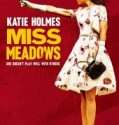 Bayan Meadows
