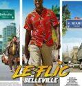Belleville Polisi