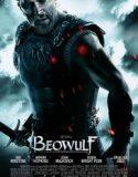 Beowulf Ölümsüz Savaşçı