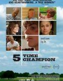 Beş Kez Şampiyon