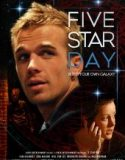Beş Yıldızlı Gün