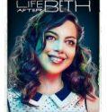 Beth'ten Sonra