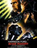 Bıçak Sırtı – Blade Runner