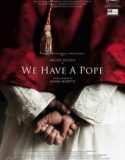 Bir Papamız Var