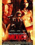 Bir Zamanlar Meksikada