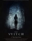 Cadı – The Witch