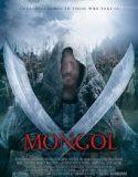 Cengiz Han Mongol