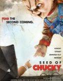 Chucky 5