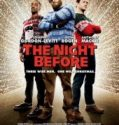 Çılgın Bir Gece – The Night Before