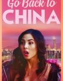 Çin'e Dönüş