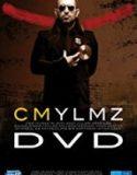 CMYLMZ 2008