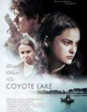 Coyote Lake