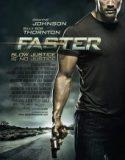 Daha Hızlı