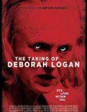 Deborah Logan'ın Hikayesi