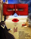 Düşüş – The Fall
