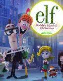 Elf Yılbaşı Şarkısı
