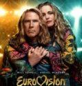 Eurovision Şarkı Yarışması: Fire Saga'nın Hikayesi