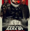 For the Sake of Vicious izle