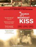 Geceyarısı Öpücüğü