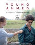 Genç Ahmet