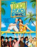 Gençlik Plajı