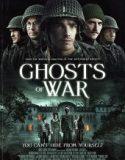 Ghosts of War