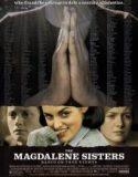 Günahkar Rahibeler