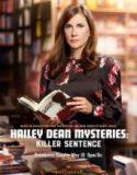 Hailey Dean 6