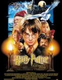 Harry Potter 1 Felsefe Taşı