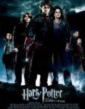 Harry Potter 4 Ateş Kadehi