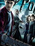 Harry Potter 6 Melez Prens