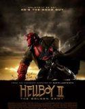 Hellboy 2 Altın Ordu