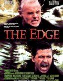 İhanet The Edge