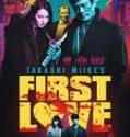 İlk Aşk