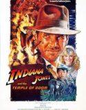 Indiana Jones Kamçılı Adam