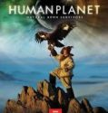 İnsan Gezegeni