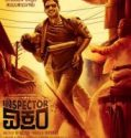 Inspector Vikram izle